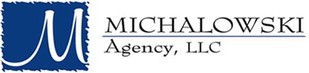 Michalowski Agency