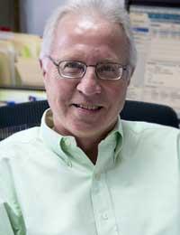 Bill Michalowski