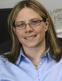 Tara Michalowski